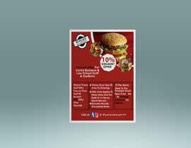 tanginaaka tarafından design  discount poster see the attached copy için no 61