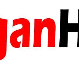 #44 dla Logo Design przez darkavdark