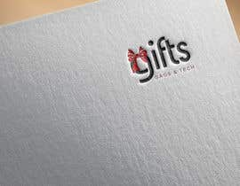 "#107 cho Design Our Logo - Be Creative! ""Gifts, Gags & Tech"" bởi ngraphicgallery"