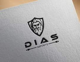Nro 26 kilpailuun Design  a business logo käyttäjältä alaminsumon00