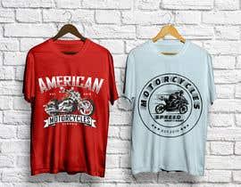 #32 for Tshirt creative designs af designersum0n