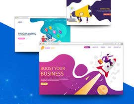 #5 for Banners for Google Ads by samara2002