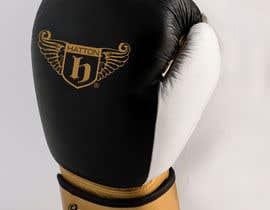 ExpertSajjad tarafından Boxing Glove Design için no 9