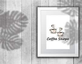 #38 for Need Wall Art For Cafe af asifikbal99235