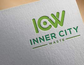 #148 for New Logo for Waste Business by sabbirweb666