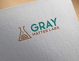 #100 untuk Gray Matter Labs oleh Nahin29