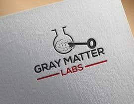 #82 untuk Gray Matter Labs oleh Jetlina
