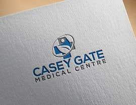 khinoorbagom545 tarafından New Logo for Medical Centre için no 21