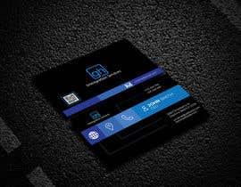 #112 cho Design Company Logo and Business card bởi naimulshuvo8