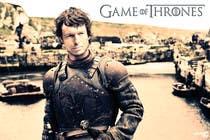 Graphic Design Entri Peraduan #169 for Photoshop Aussie Politicians into Game of Thrones Mashup