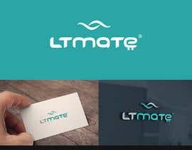 #66 for Redesign a Logo for ltmate.com E Mall af NowrinDesigner19