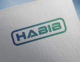 Nro 435 kilpailuun Make us a company logo käyttäjältä JahangirAlom229