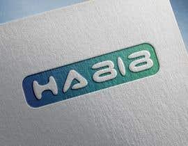 Nro 436 kilpailuun Make us a company logo käyttäjältä JahangirAlom229