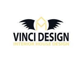#83 для Design logo #11600 от Rocky152