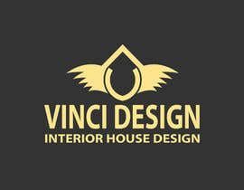 #88 для Design logo #11600 от Rocky152