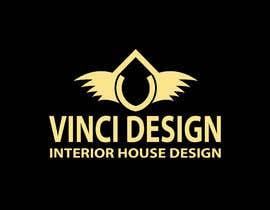 #89 для Design logo #11600 от Rocky152