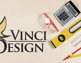 #77 для Design logo #11600 от logoque