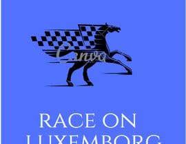 #32 pentru ONE RACE - LOGO & FLYER de către nadeem77860