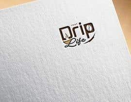 #192 pentru Logo Design for Cafe de către CreativityforU