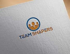 Nro 342 kilpailuun Create 2 logo ideas for 2 business names käyttäjältä zishanchowdhury0