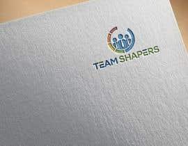 Nro 150 kilpailuun Create 2 logo ideas for 2 business names käyttäjältä snupur2003
