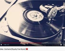 #3 for find similar free music for me af klaukart