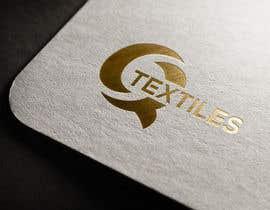 #643 cho Company Logo bởi RAKIBUL321