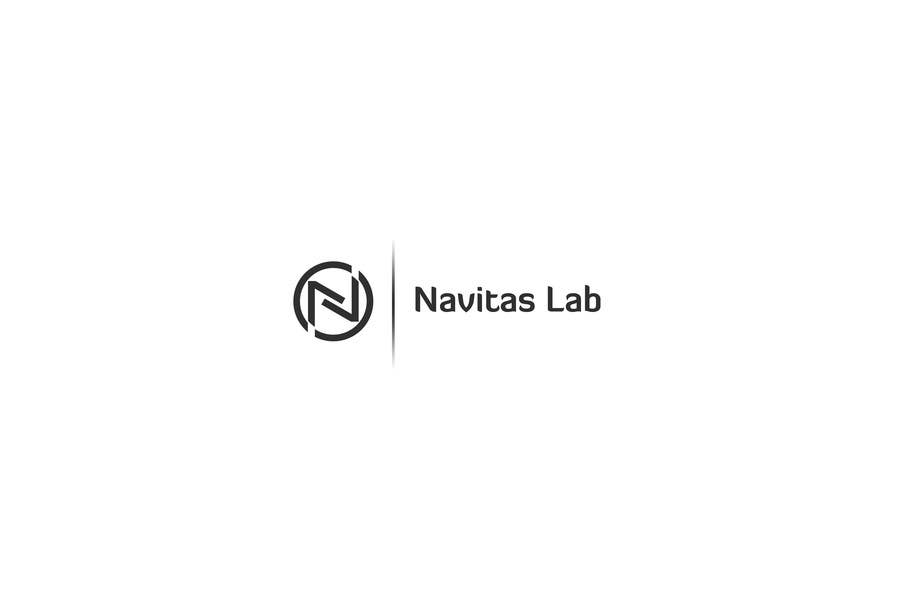 Konkurrenceindlæg #49 for Logo Design for Navitas Lab