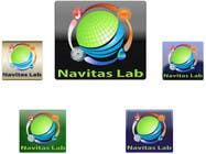 Graphic Design Konkurrenceindlæg #15 for Logo Design for Navitas Lab