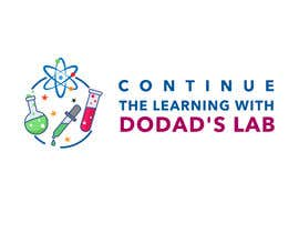 #8 for Continue The Learning af tarana2402