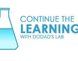 #3 for Continue The Learning af UlaKoc
