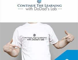#11 for Continue The Learning af Zattoat