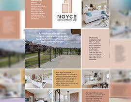 meenapatwal tarafından Branding, marketing, brochure creation and design and writing content. için no 16