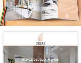 biswasshuvankar2 tarafından Branding, marketing, brochure creation and design and writing content. için no 23