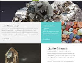 Nro 4 kilpailuun Graphic Design for a Website käyttäjältä janmagn