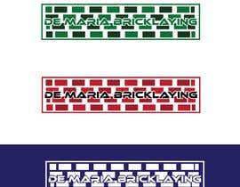 #84 untuk Make me a logo oleh ranapal1993