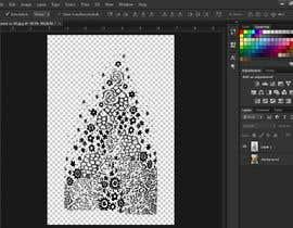 Nro 7 kilpailuun I need graphic designer käyttäjältä mrhamza034