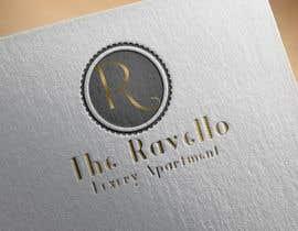 nº 5 pour The Ravello par razvanpintilie