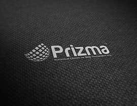 "#290 for Logo Design for ""Prizma"" by pixelhubdesings"