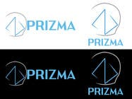 "Graphic Design Contest Entry #292 for Logo Design for ""Prizma"""