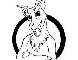 #18 для drawing a cartoon character от andre3182