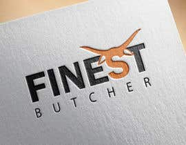 #418 for Logo design by MdRahatHossain