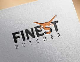 #421 for Logo design by MdRahatHossain