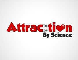 #17 untuk Design a Logo for my business oleh jonamino