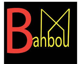 "#2 for Need a logo for a video streaming Service named ""Banbou"". af sayoun285"