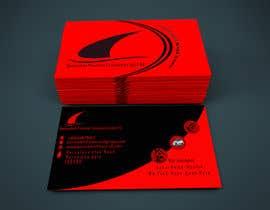 raselrahmanbdmy tarafından Logo design, business card design için no 18