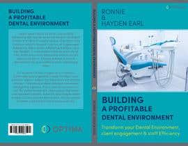 Nro 19 kilpailuun Optima Book Cover design käyttäjältä mdfhossain