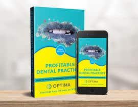 Nro 91 kilpailuun Optima Book Cover design käyttäjältä Akheruzzaman2222