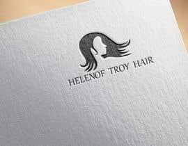 #48 for logo for hair company af khadijakhatun233