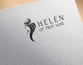 #50 for logo for hair company af khadijakhatun233